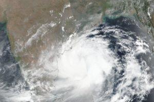 190501110715 cyclone fani near india super tease