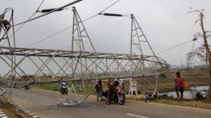 Cyclone Fani 2 696x392 1