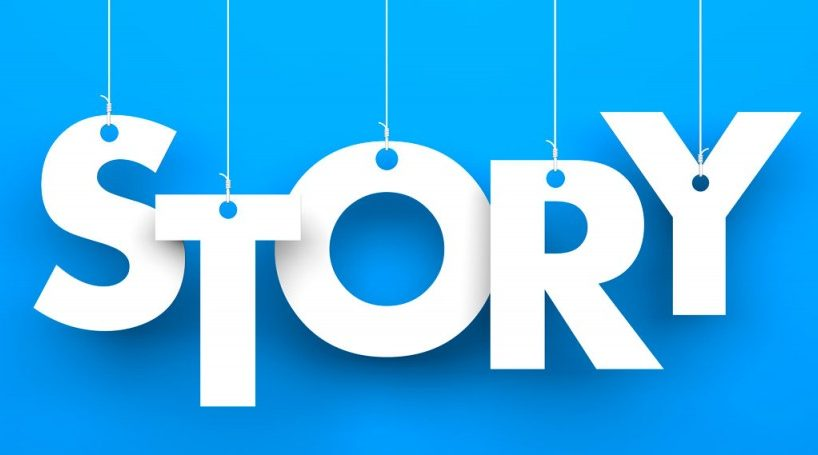 your story 1024x455 1