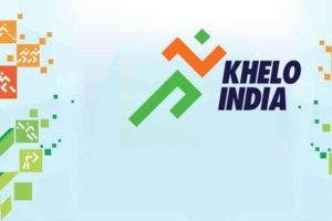 Khelo India