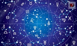 Astrology UO Article