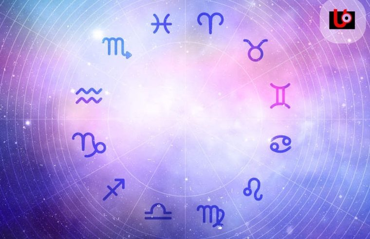 Astrology today