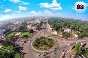 Bhubaneswar property news
