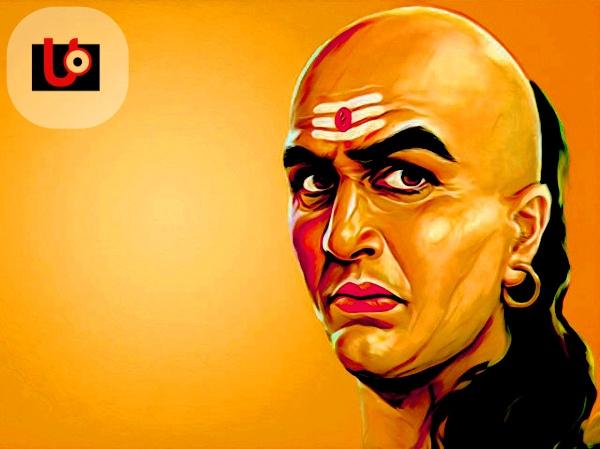 Chanakya Vaani