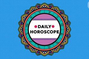Daily-Horoscope-UO