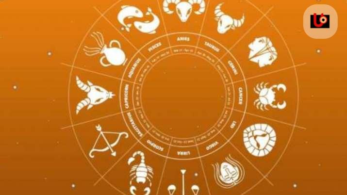 Daily Horoscope in Odia