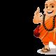 Maha pandit