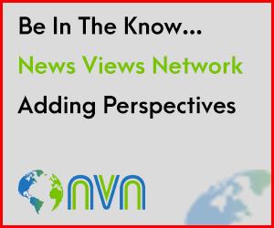 NVN Medium Rectangle 2 1