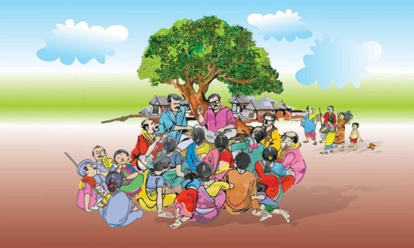 Panchayati Raj 990x597 1