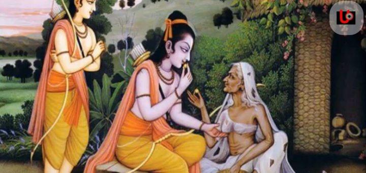 Pouraanik Kathaa