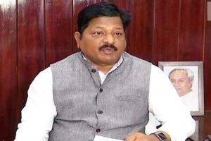 Proposal for New NAC in Odisha