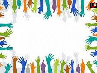 Social welfare (1)