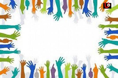 Social welfare 1