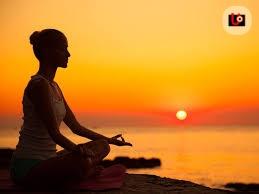 Spiritual Thoughts