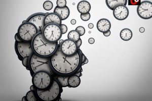 Time waits none