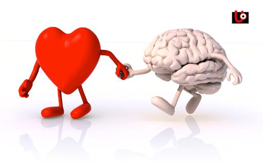 Understanding Heart