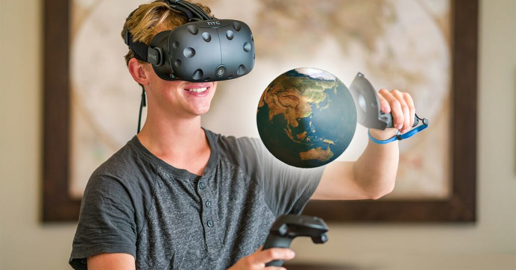 Virtual Reality Education 1024x535 1