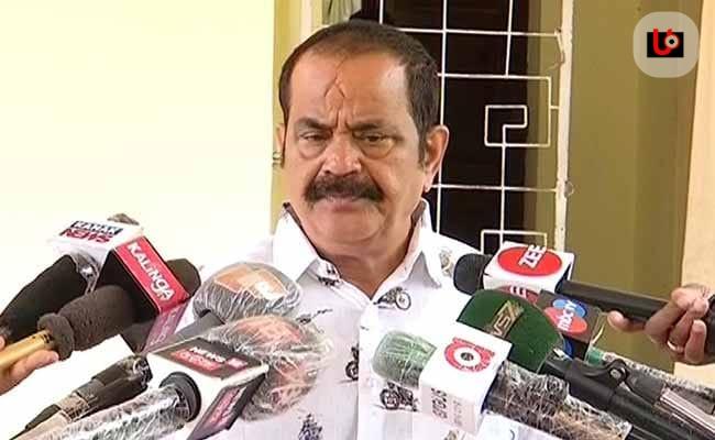 Odia News on Utkal Odisha