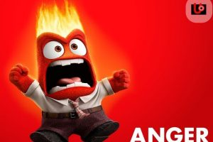 anger benefits