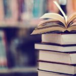 books WP