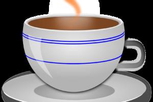 cafe 2510677 960 720