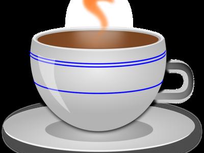 cafe-2510677_960_720