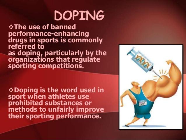 doping in sports class xi cbse 1 638