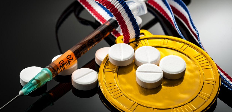 doping sport b3ee73702edbd25c6de1188671253fcb