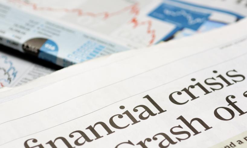 financial crisis getty 1200.jpg