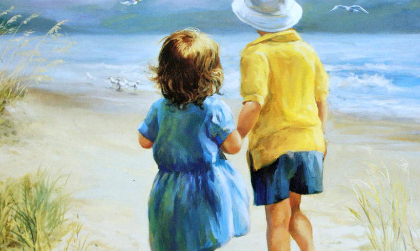 hein brothers painting 7