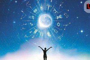 horoscope on UO