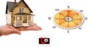 htr-image-make-your-home-vastu-friendly-1576-10207
