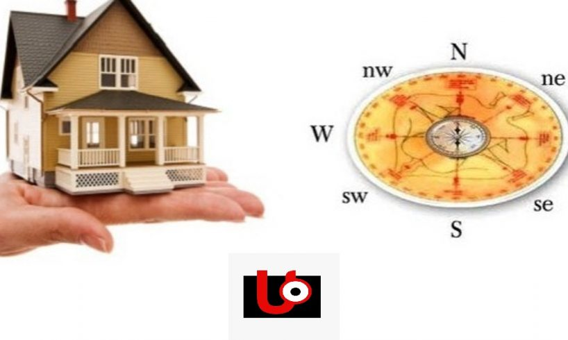 htr image make your home vastu friendly 1576 10207