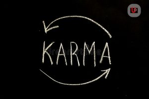 karma UO quotes