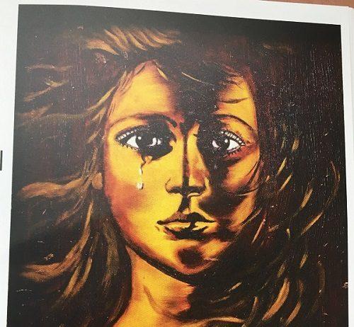 mittu tear of an angel 500x462 1