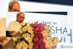 odisha agriculture entrepreneurship promotion scheme