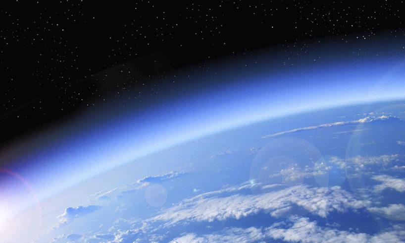 ozone large 1