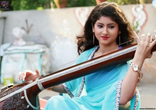 Ankita Bhowmick