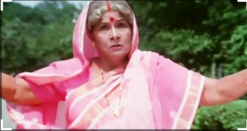 Namrata Das