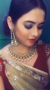 Archita Mohanty