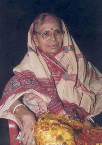 Manimala Devi