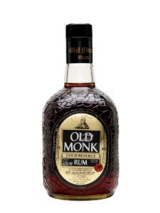 rum old14