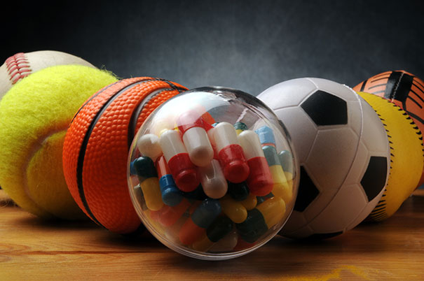 stock doping