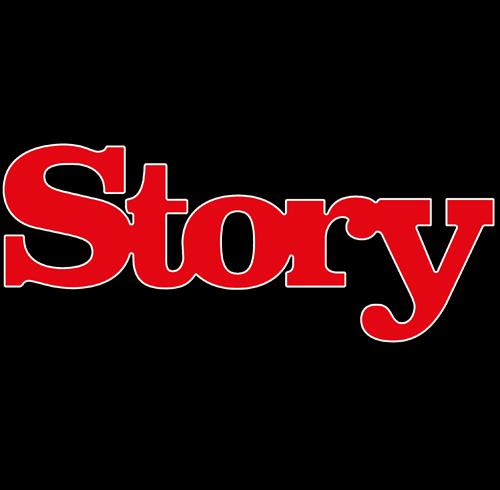 storylogo