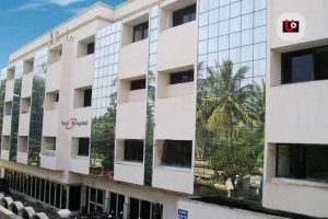 sun-hospital-pvt-ltd-cuttack