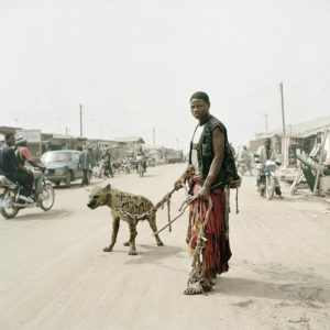 the hyena and other men pieter hugo 10