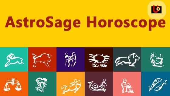today-horoscope