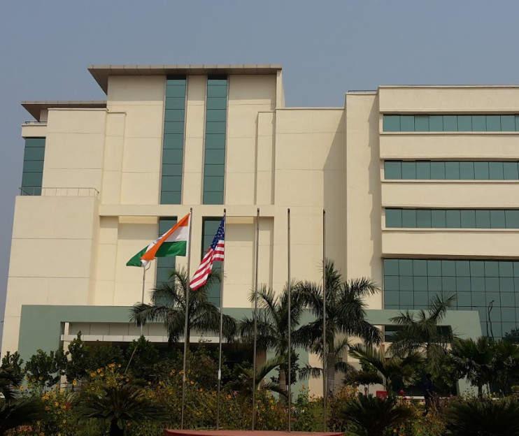wipro technologies bhubaneswar bhubaneshwar software companies eiow3sqsby